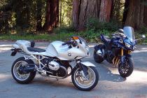 Compare Yamaha Fz And Fzs Version